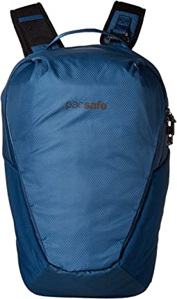 Pacsafe - Venturesafe X18 Anti-Theft 18L Backpack