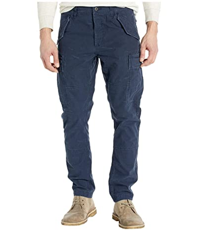 Polo Ralph Lauren Slim Fit Cargo Pant (Aviator Navy) Men