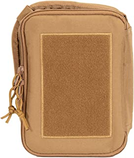 Tactical Baby Gear Tactical Cooler Pouch (Coyote Brown)