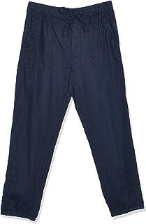 OVS Women's Noa Trousers