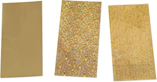 8x4x15 cm To-Do 88785 Tamise` Oro 3.5 gr