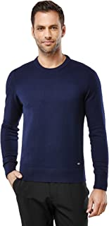 Amazon.co.uk: Vincenzo Boretti Jumpers Jumpers