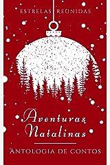 Aventuras Natalinas eBook Kindle