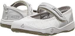 Keen Kids Moxie Mary Jane (Toddler)