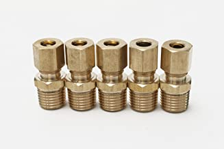 3/16 compression fitting