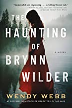 The Haunting of Brynn Wilder: A Novel PDF