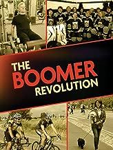 cnn decade documentaries