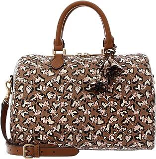 Joop! Cortina Amore Aurora Handbag SHZ Cognac