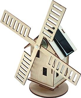 /Solar Bel/én Bel/én Natural Montar Sol Expert Group 44411/ Madera