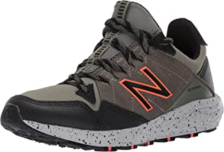 New Balance Kids' Craig V1 Running Shoe