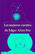 Los mejores cuentos de Edgar Allan Poe (con índice activo) (Spanish Edition)