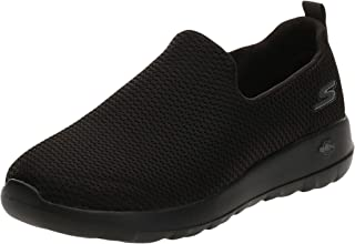 Performance Men's Go Walk Max