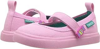 chooze kids shoes