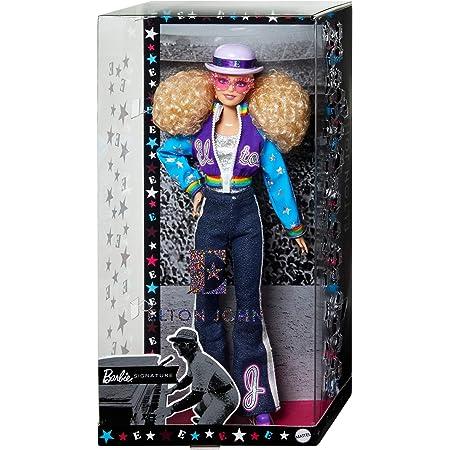 Barbie Collector (Mattel GHT52)