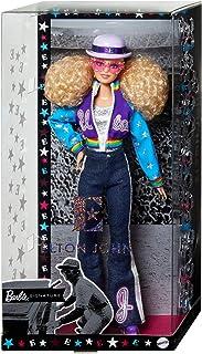Barbie Signature Music Collaboration Muñeca de colección