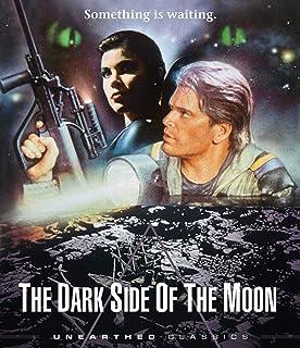 Dark Side Of The Moon [Blu-ray]