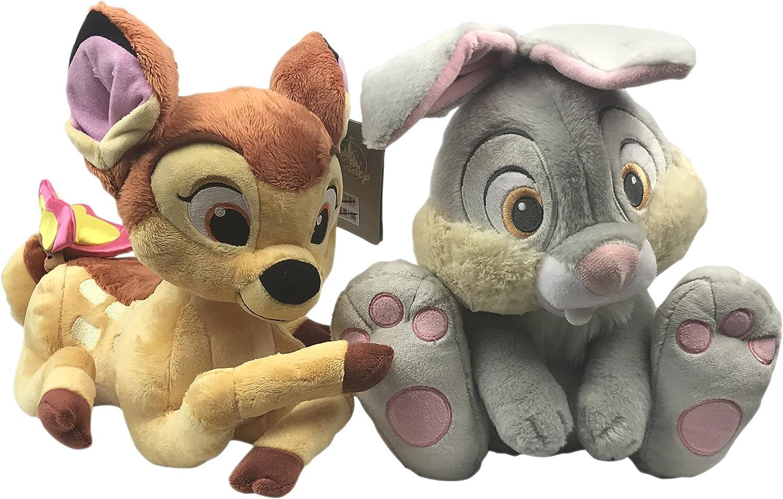 Price giocattoli Prezzo Giocattoli Bambi   Fiore e set Tippete (Bambi   Tippete)