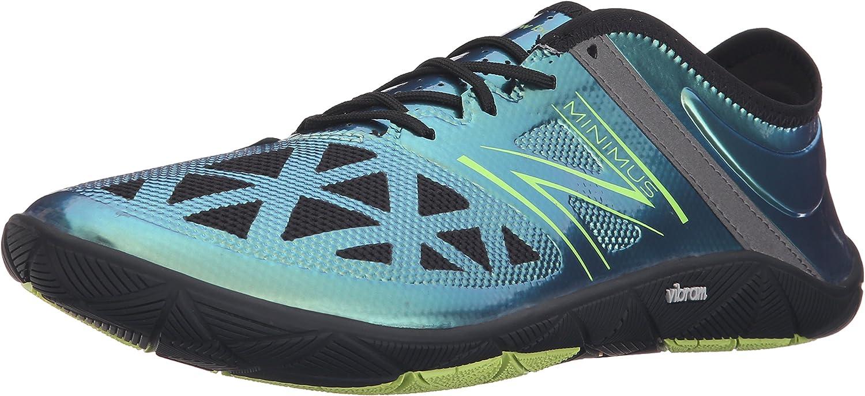 New Balance Unisex-Adult UX200V1 Training shoes