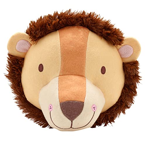 Lion Nursery Wall Decor Amazon Com
