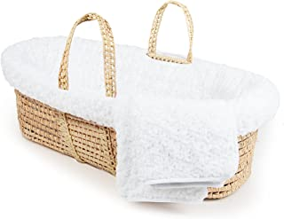 Best moses basket cushion Reviews