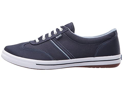 GrayNavyWhite Black Canvas Keds TwillLight II Craze Twill xq4gavHw