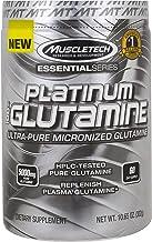 Muscletech Mezcla de Proteínas y Aminoácidos Platinum