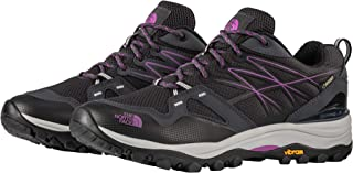 Best the north face hedgehog fastpack gtx hiking shoe - women's Reviews