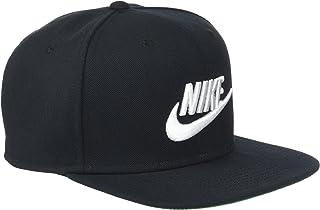 Nike - 891284, Berretto Unisex - Adulto