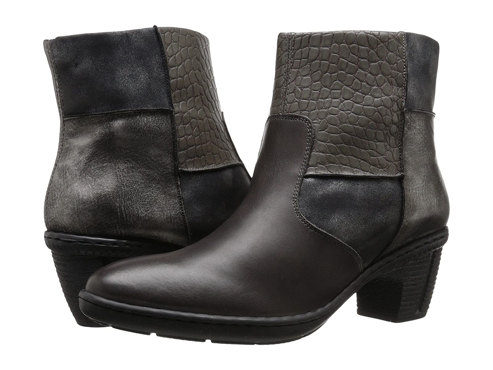 Rieker 70270Cheap and distinctive eye-catching shoes
