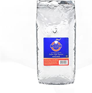 Best tu cafe coffee Reviews