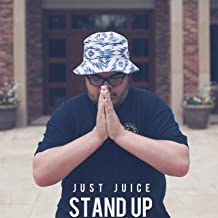 Stand Up [Explicit]