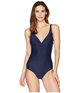 Disposition D-DD Cup Underwire One-Piece