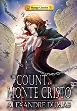 Best the count of monte cristo book adaptations Reviews