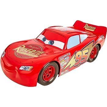 Disney Pixar Movie Cars 3 Diecast # 20