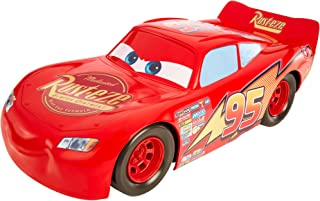 Best lightning mcqueen cars for sale Reviews