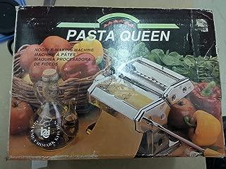Best himark pasta bowl set Reviews