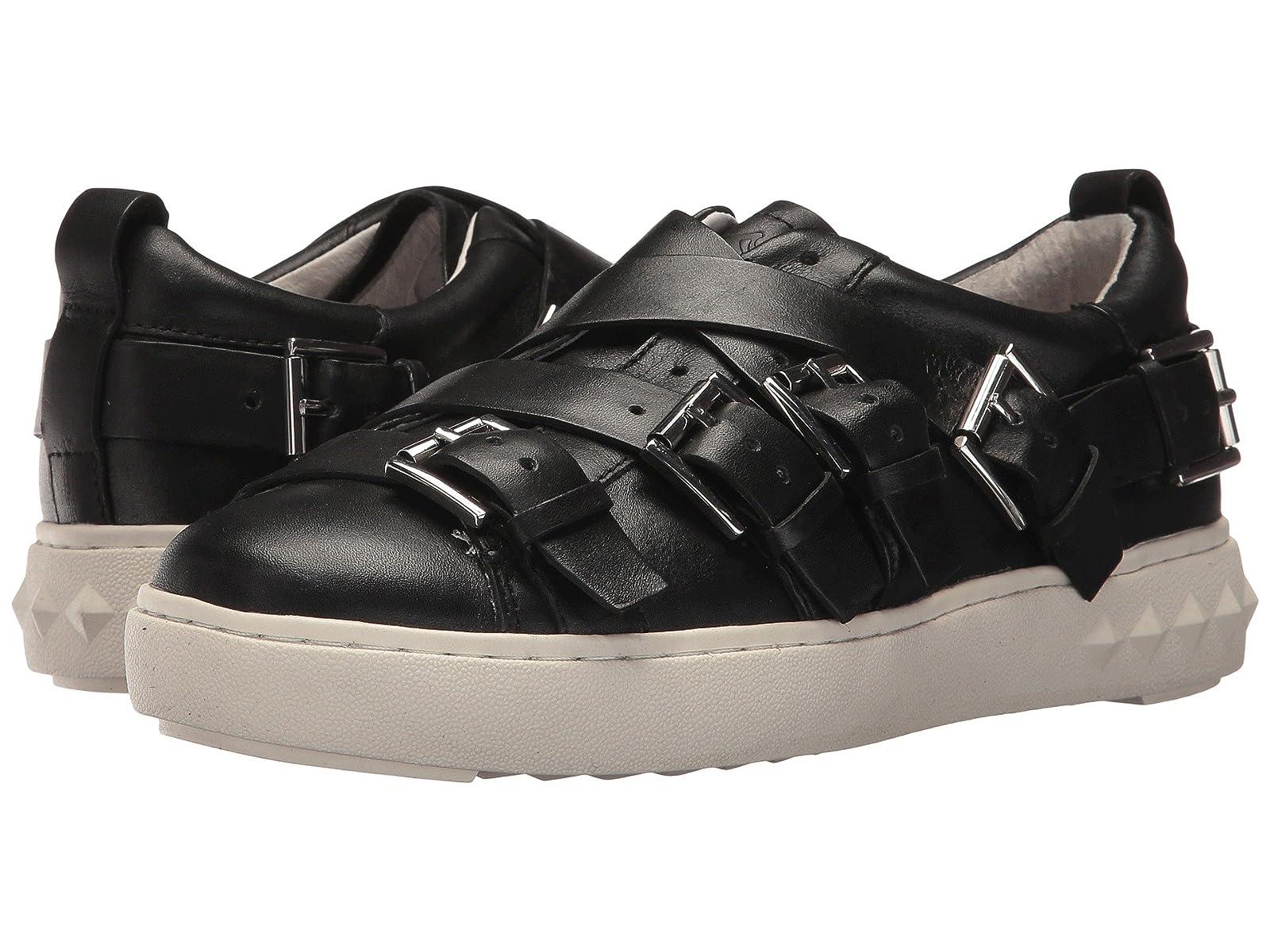 ASH PremiumCheap and distinctive eye-catching shoes