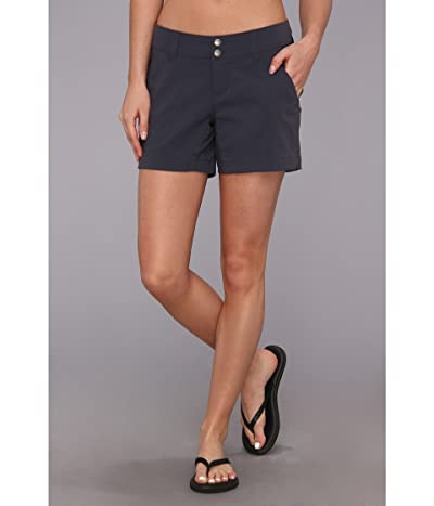 Columbia Saturday Trailtm Short (India Ink) Women
