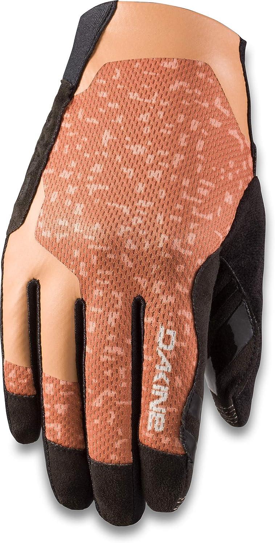 Dakine Women's Women's Covert Glove & Goggle Wipe/Cooling Towel Bundle