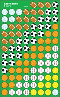 Best small sports stickers Reviews
