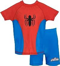 Best spider man first suit Reviews