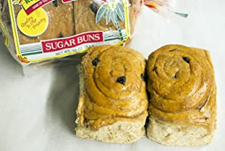 Best jamaican sugar buns Reviews