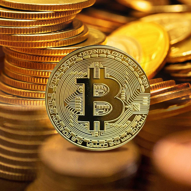 chase bitcoin)
