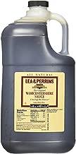 Lea & Perrins Worcestershire Sauce (1 gal Jug)