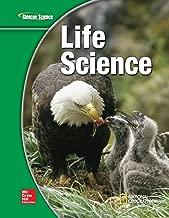 Best glencoe science life science Reviews