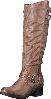 carlos santana riding boots