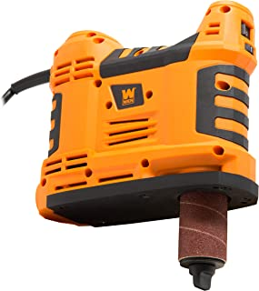 WEN HA5932 5-Amp Variable Speed Portable Oscillating Spindle Sander