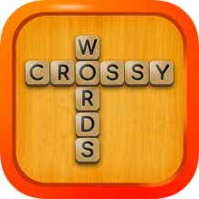 Crossy Words