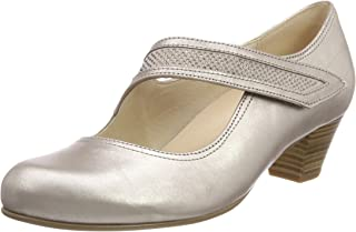 Gabor Shoes Comfort Basic, Escarpins Femme
