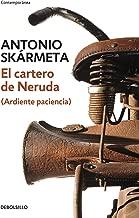 El cartero de Neruda / The Postman (Spanish Edition)